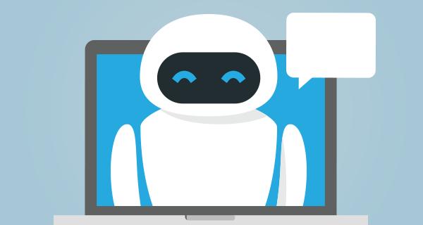 O que é um chatbot e como ele pode ajudar em minha loja virtual?