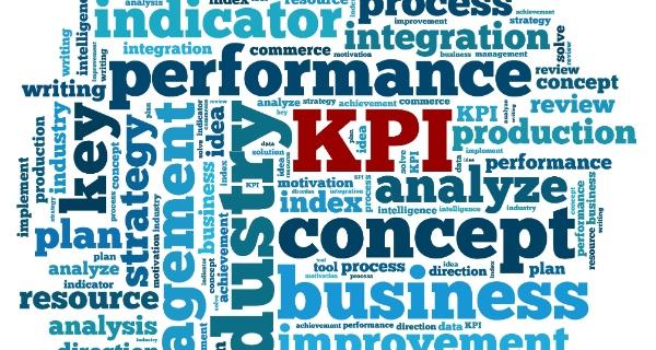 O que são KPIs e como usá-los na sua loja virtual