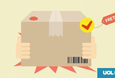Saiba quais são os custos e benefícios de oferecer frete grátis