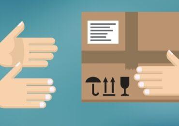 Parcel Shop: saiba mais sobre essa tendência do e-commerce