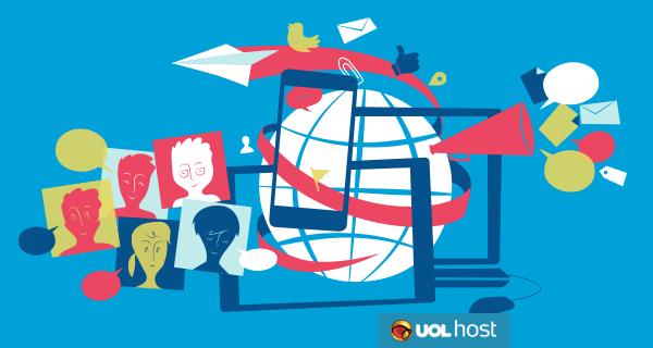 6 novidades nas redes sociais que podem agitar seu negócio