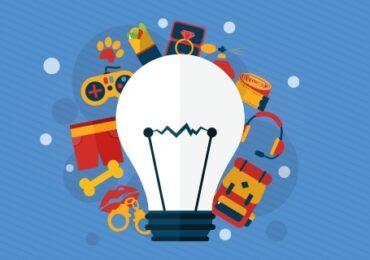 E-book: 10 ideias de negócios para você montar sua loja virtual (e faturar muito!)