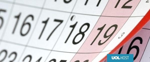 10 mandamentos para organizar melhor o dia a dia da sua empresa