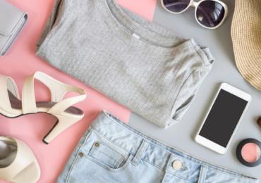 10 negócios inusitados (e com muito futuro!) para quem gosta de moda e beleza