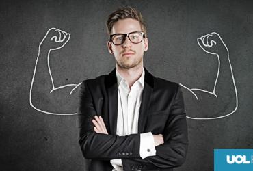 """4 histórias de sucesso de empreendedores que """"pensaram fora da caixa"""" para criar seus negócios"""