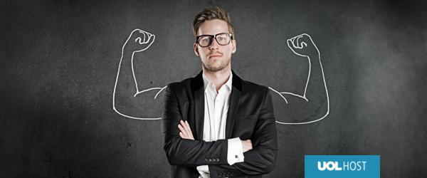 18 afirmações saudáveis para todo empreendedor