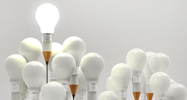 3 atitudes que você pode tomar após ter uma ideia de negócio