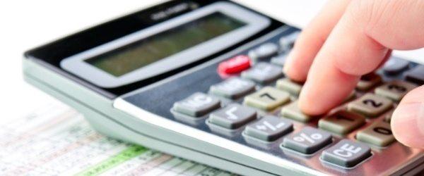 3 fórmulas comprovadas para aumentar seu lucro