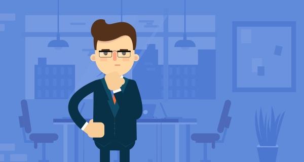 4 atitudes que geram desconfiança no cliente e atrapalham suas vendas