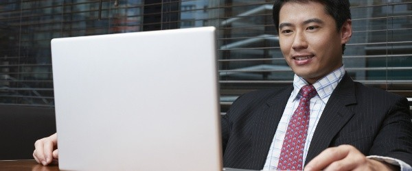 4 dicas para a internet ser sua aliada no trabalho e não uma vilã