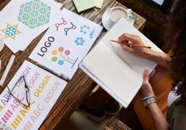 4 dicas para criar um logotipo para sua marca
