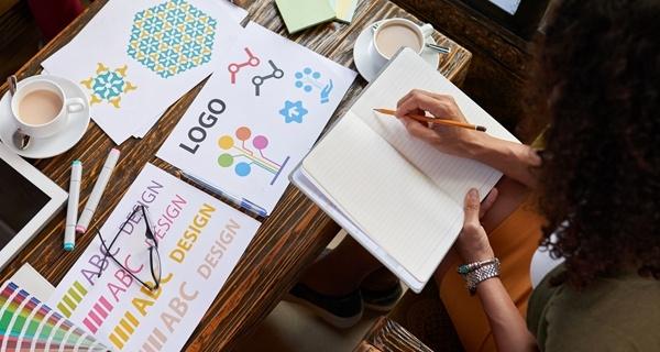 Como ser mais criativo no dia a dia do seu negócio