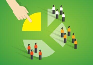 4 dicas para fazer uma segmentação correta de seu público