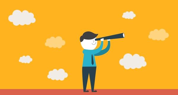 4 passos para definir e analisar os concorrentes de sua loja virtual
