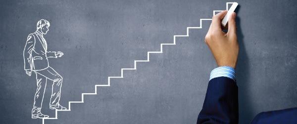 4 passos para mudar (de verdade) e atingir suas metas