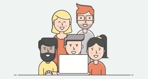 5 dicas para inspirar sua equipe de vendas
