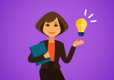 5 empreendedoras brasileiras de sucesso para você se inspirar