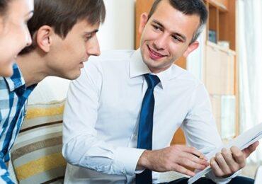 5 habilidades que você deve ter para criar uma boa experiência para o consumidor