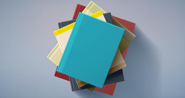 5 livros que todo empreendedor de alto impacto deveria ler