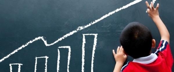 5 métricas que você deve analisar para vender mais e melhor