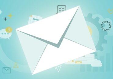 Como criar sua própria base de e-mails opt-in