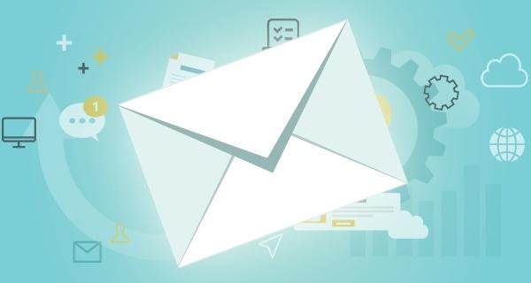5 motivos para criar um e-mail profissional para sua empresa