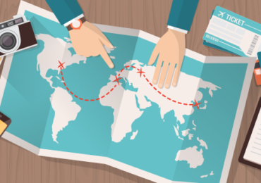 5 negócios para quem é apaixonado por turismo