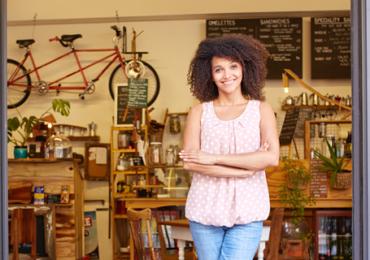 6 comportamentos que empreendedores de sucesso devem adotar