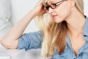 6 dicas para tomar melhores decisões para sua pequena empresa