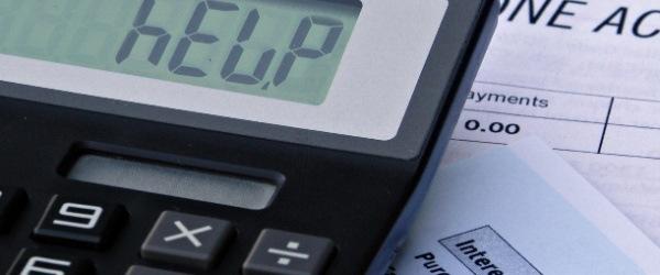 5 dicas para ajudar a manter o controle financeiro da sua empresa