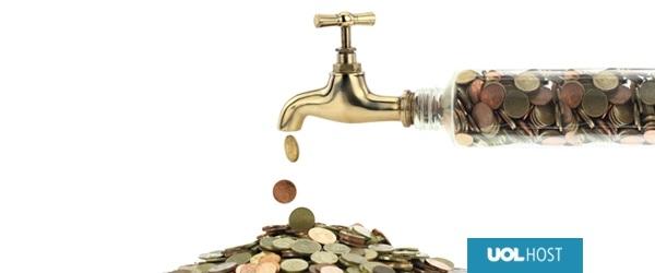 6 fatores não tão óbvios que podem afetar sua margem de lucro