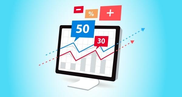 6 softwares online para ajudar no controle financeiro da sua empresa