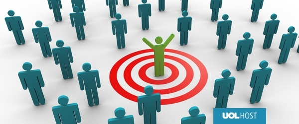 Por que definir metas? Entenda a mente dos empreendedores analisando o comportamento das ovelhas