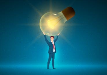 7 idéias de consultoria a distância para ganhar dinheiro na crise