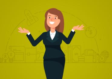 7 ideias de negócios para empreender sem sair do seu emprego atual
