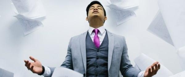 7 maneiras de se livrar dos hábitos que estão matando sua produtividade