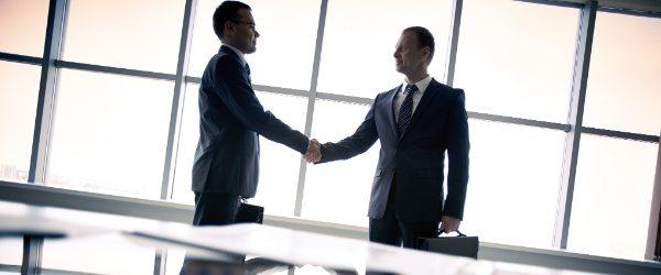 8 dicas para negociar melhor