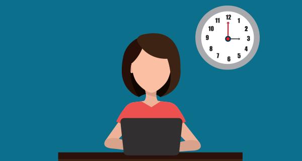 Calendário do e-commerce 2020: as datas que você não pode perder