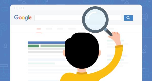 Ebook gratuito: descubra como usar o Google Ads para alavancar seu negócio