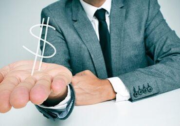 5 maneiras de conseguir ajuda financeira para sua ideia inovadora decolar