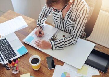 6 dicas para preparar o seu negócio para o novo ano fiscal