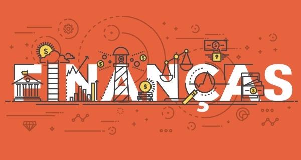 Aprenda a separar suas despesas pessoais das de sua empresa
