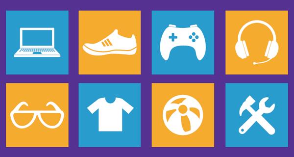 E-book grátis: Aprenda a vender (muito) mais no Dia dos Pais