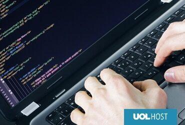 As vantagens de programar por hobby