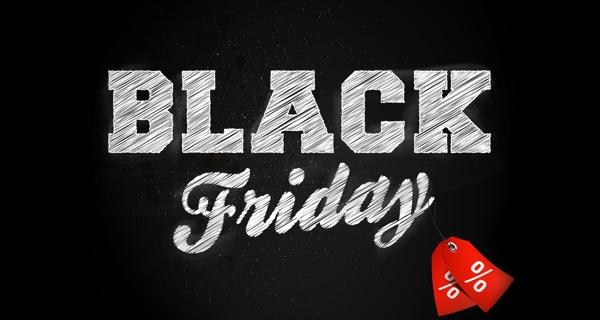 E-book gratuito ensina como turbinar as vendas na Black Friday