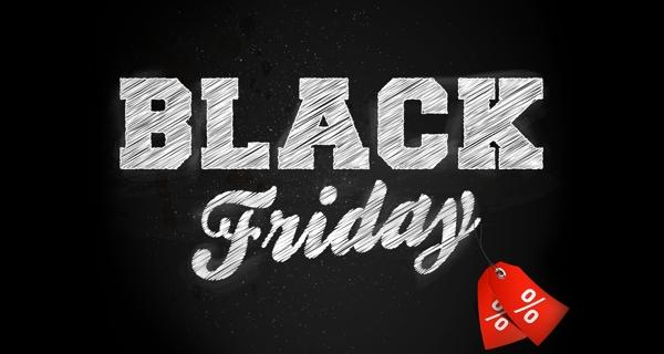 E-book grátis: Black Friday - Guia definitivo para turbinar suas vendas no período