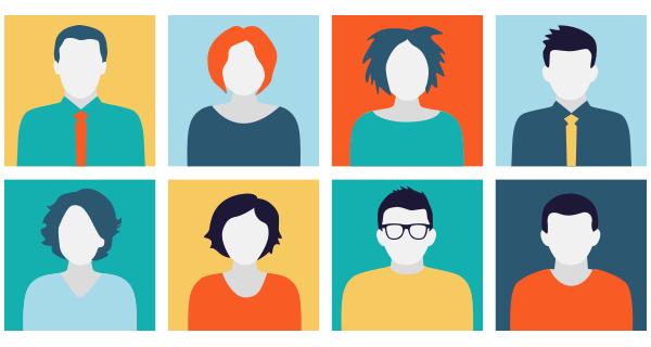 O que é e como criar uma Buyer Persona para sua loja virtual