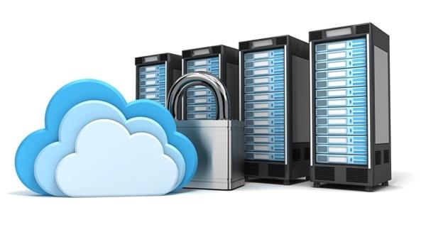 Cloud UOL HOST - Monitoração