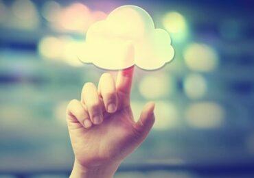 UOL Cloud - Ativação