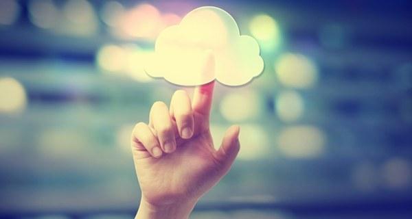 E-book grátis - Cloud computing: como trazer sua empresa para a nuvem